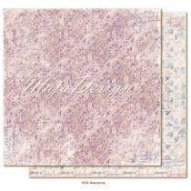 Papir - Awesome - Denim & Girls