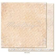 Papir - Comfy - Denim & Girls