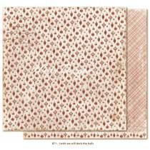 Papir - I wish we will deck the halls - I Wish