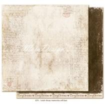 Papir - I wish those memories will last - I Wish