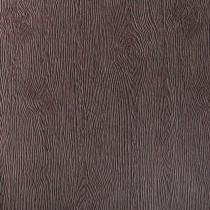 Papir - Altenew - Woodgrain Bark