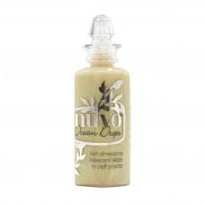 Nuvo - Dream Drops - Gold Luxe