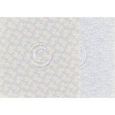 Papir - Delicate blooms – New Beginnings