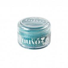Nuvo - Sparkle Dust - Paradise Blue