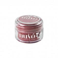 Nuvo - Sparkle Dust - Hollywood Red