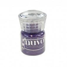 Nuvo - Embossing Prah - Purple Haze