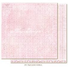 Papir - Royal summer residence - Sofiero