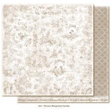Papir - Princess Margareta's Garden - Sofiero