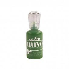 Nuvo - Crystal Drops - Woodland Green