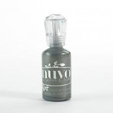 Nuvo - Crystal Drops - Liquid Mercury