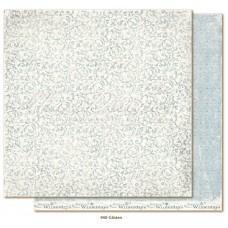 Papir - Glisten - Joyous Winterdays