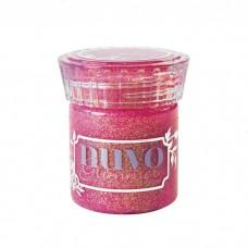 Nuvo - Glimmer Paste - Pink Opal