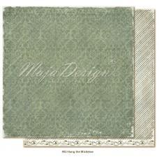 Papir - Hang the Mistletoe - Christmas Season