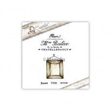 Štampiljka - Boiléve - Magnolia