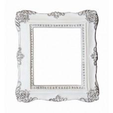 Medium Newstead Frame - Melissa Frances