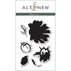 Set štampiljk - Daisy - Altenew