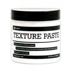 Ranger Texture Paste - Opaque Finish