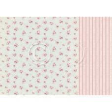 Papir - Cherry Blossom - Cherry Blossom Lane