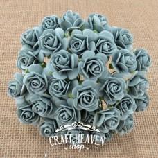 Parma sive vrtnice - 10mm