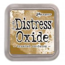 Tim Holtz Distress Oxide Ink Pad - Brushed Corduroy