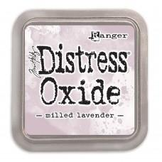 Tim Holtz Distress Oxide Ink Pad - Milled Lavender