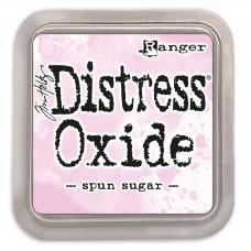 Tim Holtz Distress Oxide Ink Pad - Spun Sugar