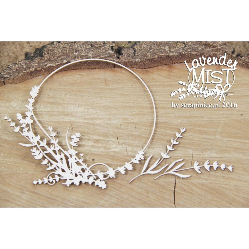 Craft Supplies Decorative Metal Trims
