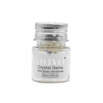 Nuvo - Gemstones - Crystal Gems
