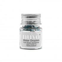 Nuvo - Gemstones - Water Droplets