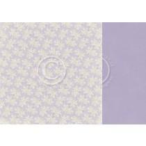 Paper - Graceful blooms – New Beginnings