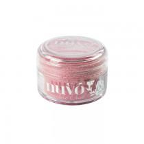 Nuvo - Sparkle Dust - Rose Quartz