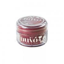 Nuvo - Sparkle Dust - Raspberry Bliss