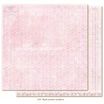 Paper - Royal summer residence - Sofiero