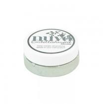 Nuvo - Embellishment Mousse - Pure Platinum