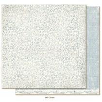 Paper - Glisten - Joyous Winterdays
