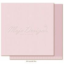 Paper - Monochromes - Shades of Celebration - Lavender Rose