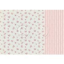 Paper - Cherry Blossom - Cherry Blossom Lane
