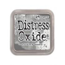Tim Holtz Distress Oxide Ink Pad - Hickory Smoke