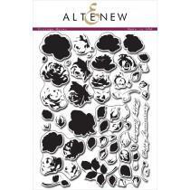 Vintage Roses - Altenew