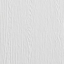 Paper - Woodgrain White - Altenew