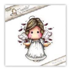 Miracle Love Tilda - Magnolia