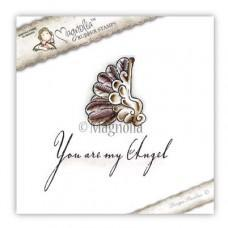 You Are My Angel Kit  - Magnolia