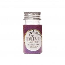 Nuvo Glitter - Night Fever
