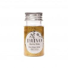 Nuvo Glitter - Sunny Side