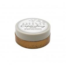 Nuvo - Expanding Mousse - Mustard Seed