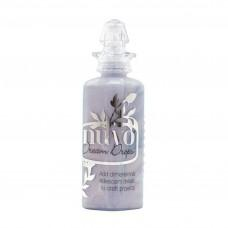 Nuvo - Dream Drops - Indigo Eclipse