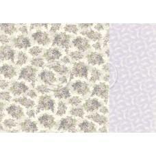 Paper - Lilacs – New Beginnings