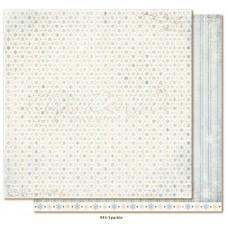 Paper - Sparkle - Joyous Winterdays