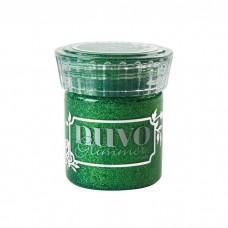 Nuvo - Glimmer Paste - Emerald Green
