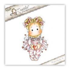 Clown Tilda - Magnolia